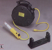 Picture of The Lite, Portable reel (2213-5006)