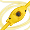 Picture of Prem. Multi-Tap Ext. Cord (5000-3104)