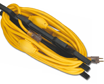 Picture of Std. Multi-Tap Ext. Cord (5000-3101)