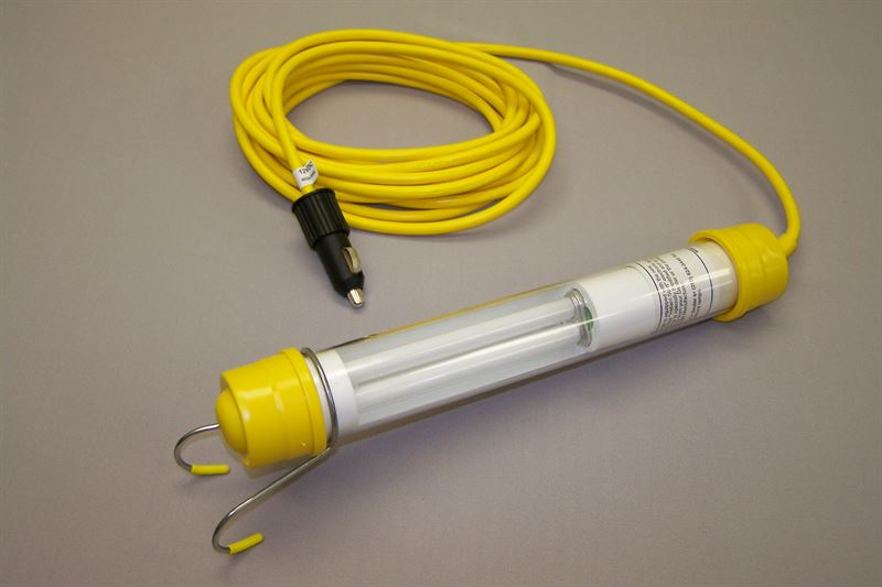 Picture for category 12 Volt Lights