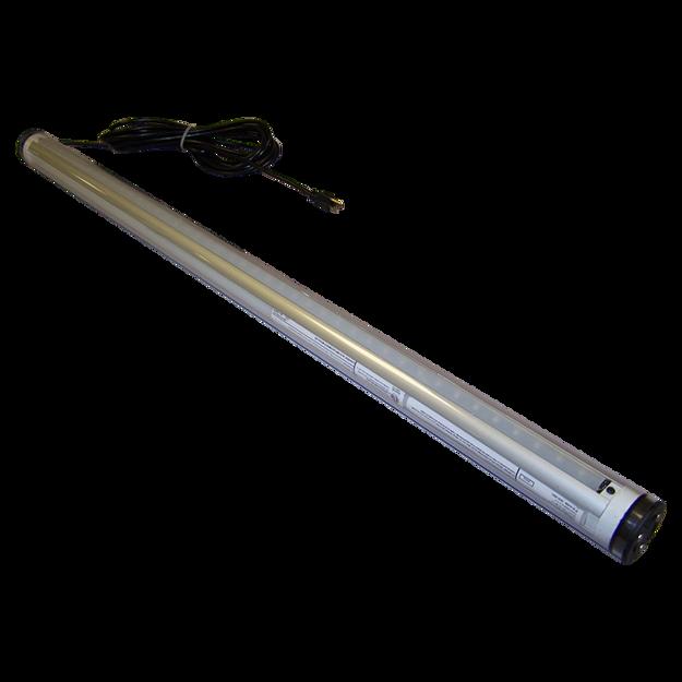 Picture of 110 Series Machine Light, 20 Watt LED, 25' Cord (2020-3003)