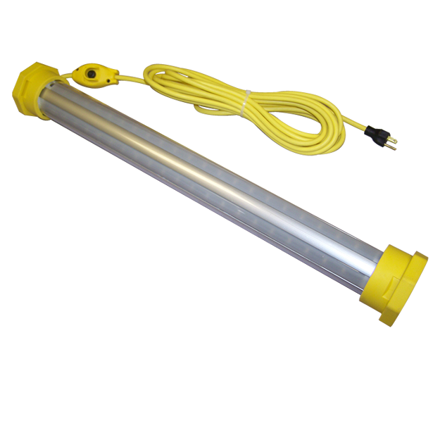 Picture of 310 Series Maintenance Light, 30 Watt LED, 25' Cord (2030-4002)
