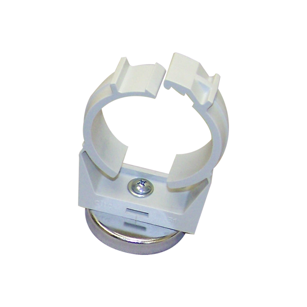 Picture of Magmount, Style A (mount with magnet) (5000-0003)