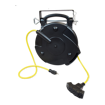 Picture of MEGA Mid-Size Power Supply Reel, 65' Cord (2201-4000)