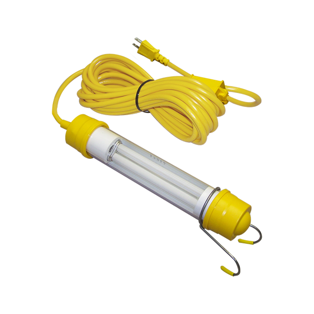Picture of Stubby®, 25ft. cord, with in-line ballast, no switch (1413-2501)